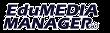 edumediamanager 9.0